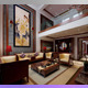 Luxury living room interior design - 3DOcean Item for Sale