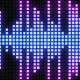 VJ Colorful Box Light Audio Equalizer - VideoHive Item for Sale