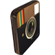 Polaroid Socialmatic Concept - 3DOcean Item for Sale
