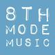 Ethereal Rhythms - AudioJungle Item for Sale