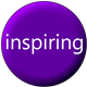 Inspiring Positive Energy