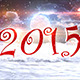 Magic Christmas Eve - VideoHive Item for Sale