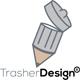 TrasherDesign