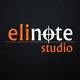 elinote