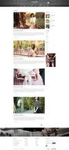 12_blogs.__thumbnail