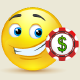 Smiles 12 Excitement - GraphicRiver Item for Sale
