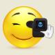 Smiles 12 Film - GraphicRiver Item for Sale