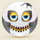 Smiles 12 Halloween - GraphicRiver Item for Sale