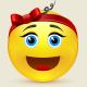 Smiles 12 Kids - GraphicRiver Item for Sale