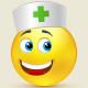 Smiles 12 Medicine - GraphicRiver Item for Sale