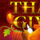 Thanksgiving Special Party In Turkey Club - GraphicRiver Item for Sale
