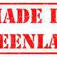 Made in  on Red Stamp. - PhotoDune Item for Sale