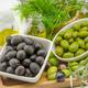 Olives - PhotoDune Item for Sale