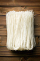 died rice noodles - PhotoDune Item for Sale