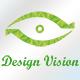 Design__Vision