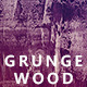 Grunge Wood Backgrounds Vol.8  - GraphicRiver Item for Sale