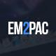 EM2Pac