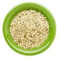 hemp seed hearts - PhotoDune Item for Sale