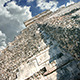 Mayan Pyramid - VideoHive Item for Sale