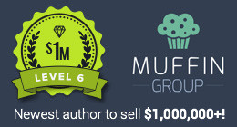 Muffin_group_elite_seller_260x140