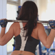The Girl in The Gym 19 - VideoHive Item for Sale