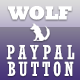 Wolf Paypal Button for Visual Composer