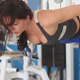 The Girl in The Gym 21 - VideoHive Item for Sale