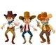 Cowboys - GraphicRiver Item for Sale