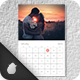 2015 Calendar Collection - Wall Calendar - GraphicRiver Item for Sale