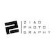 ZiadPhotography