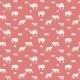 Wild Animals Pattern - GraphicRiver Item for Sale
