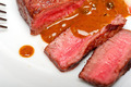 green peppercorn beef filet mignon - PhotoDune Item for Sale