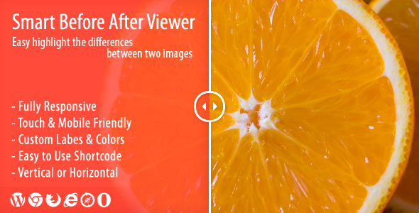 Download Smart Before After Viewer nulled download