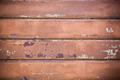 Rusty rolling shutter - PhotoDune Item for Sale