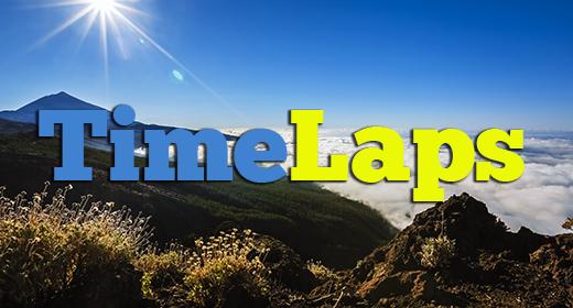 Time-Laps