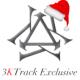 Christmas Trance Medley