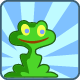 Frog Jumper Android Game (Games) Download
