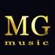 MikhailGraydMusic