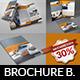 Company Brochure Bundle Vol.3 - GraphicRiver Item for Sale