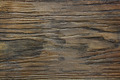 Wooden line texture as background. - PhotoDune Item for Sale