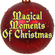 Magical Moments Of Christmas - AudioJungle Item for Sale