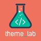 theme-lab