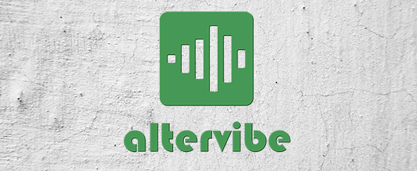 AlterVibeSounds
