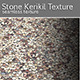 Stone Kerikil Texture - GraphicRiver Item for Sale