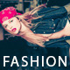 35 Fashion Lightroom Presets Vol. 2 - GraphicRiver Item for Sale