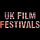 UKFilmFestivals