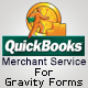 QuickBooks Payment Gateway for Gravity Forms - CodeCanyon Item for Sale