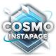 Cosmo - Instapage - ThemeForest Item for Sale