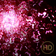 Liquid Explosion – HD  - VideoHive Item for Sale