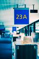 Airport gate - PhotoDune Item for Sale
